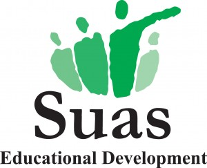 Suas Educational Development